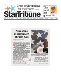 Strib-Article-First-Page