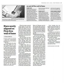 Strib-Article-Second-Page